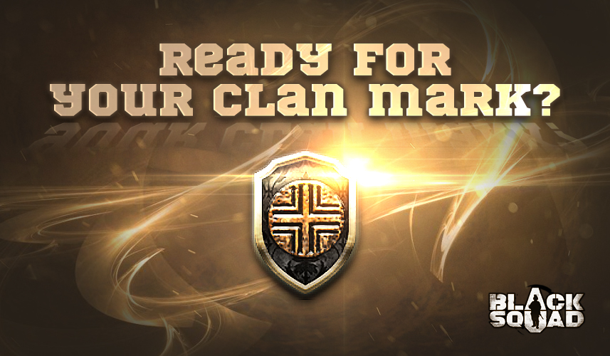 Clans  BattleTechWiki  Sarnanet