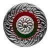 Hwarang-